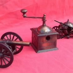 Ascutitori metalice de colectie !!! - Metal/Fonta, Ornamentale