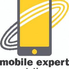 Display iPhone 6S, Rose Gold Factura & Garantie 90 zile !