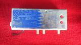 Amplificator CATV XiCAB HA-4534