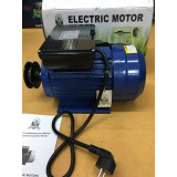 Motor Electric Monofazat 3 Kw 1400 Rpm Micul Fermier Garantie 2 ani