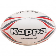 Minge RUGBY kappa official replica ball