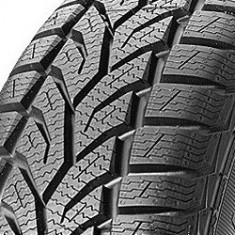 Cauciucuri de iarna General Altimax Winter Plus ( 225/55 R17 101V XL ) - Anvelope iarna General, V