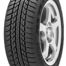 Anvelopa KINGSTAR 155/80R13 79T SW40 MS - Anvelope iarna