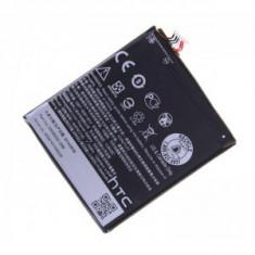 Acumulator HTC Desire 610, Li-ion