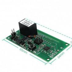 APP Remote WIFI Wireless Control Switch Module DC5-24V  Android (FS00988)