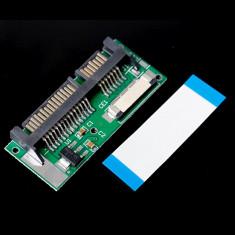 Adaptor + cablu 1.8