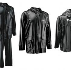 MXE Costum de Ploaie Thor Cod Produs: 28510464PE - Imbracaminte moto