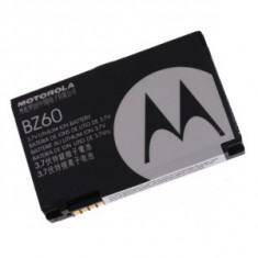 Acumulator Motorola BZ60 (SNN5789C) Motorola RAZR V3xx, RAZR maxx V6