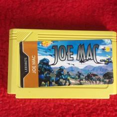 JOC JOE MAC, SEGA . - Jocuri Sega, Shooting