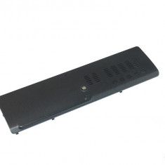 Capac bottom case Packard Bell Easynote -TS13HR / Gateway NV55 / NV57 AP0HJ000600 - Carcasa laptop