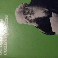 L' activite rationaliste de la physique contemporane - Bachelard - Carte Psihologie
