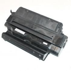 Cartus Compatibil HP 82X Black (C4182X) (toner la 30%) HP LaserJet 8100 / 8150
