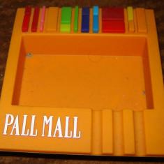 Scrumiera PALL MALL