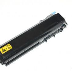 Cartus original Black TK-510K (toner la 75%) Kyocera Mita FS-C5020N / FS-C5025 / FS-C5030N