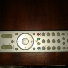 Telecomanda Sony  RM-945 originala, pentru VCR-TV-DVD-AUX