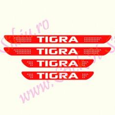 Set Praguri Opel Tigra-Model 6_Tuning Auto_Cod: PRAG-413 - Praguri tuning