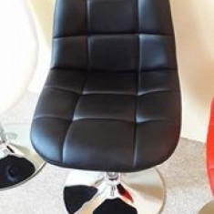 Scaune salon Odessa