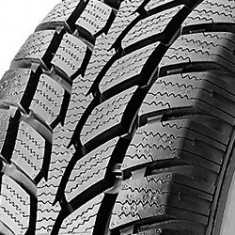 Cauciucuri de iarna GT Radial SAVERO WT ( 245/75 R16 111T ) - Anvelope iarna GT Radial, T