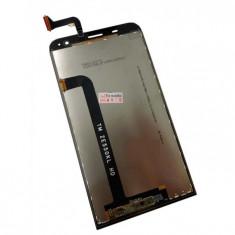 Display Asus ZenFone 2 Laser ZE550KL negru - Display LCD