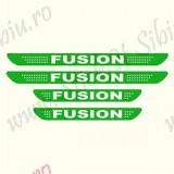 Set Protectii Praguri Ford Fusion-Model 6_Tuning Auto_Cod: PRAG-379