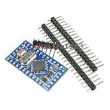 Pro Mini Atmega168 Module 5V 16M FOR Arduino Nano Replace Atmega328 (FS01025)