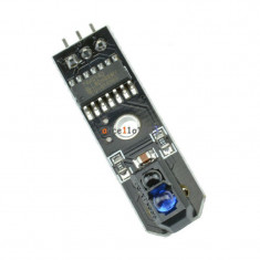 TCRT5000 IR Infrared Line Track Follower Sensor Obstacle Avoidance (FS01020)