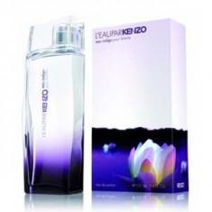 Kenzo L'eau Par Kenzo Eau Indigo EDP 100 ml pentru femei