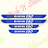 Set Praguri BMW E30-Model 7_Tuning Auto_Cod: PRAG-390
