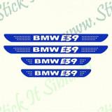 Set Praguri BMW E39-Model 7_Tuning Auto_Cod: PRAG-396