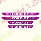 Set Protectii Praguri Ford GT-Model 6_Tuning Auto_Cod: PRAG-380