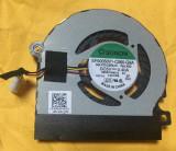 COOLER / VENTILATOR LAPTOP Dell Vostro 3360 Inspiron 5323 13z - 03RKJH