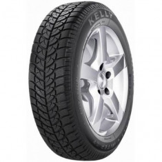 Anvelopa Kelly Winter ST, 185/70 R14, 88T, made by GoodYear, profil iarna - Anvelope iarna