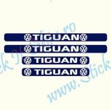 Set Praguri Volkswagen Tiguan-Model 5_Tuning Auto_Cod: PRAG-358