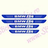 Set Praguri BMW E34-Model 7_Tuning Auto_Cod: PRAG-393