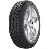 Anvelopa Kelly Winter ST, 155/80 R13, 79T, made by GoodYear, profil iarna