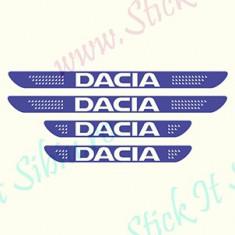 Set Praguri Dacia-Model 6_Tuning Auto_Cod: PRAG-361 - Praguri tuning