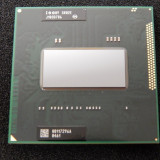 Procesor Laptop i7 Extreme 2920XM 2500Mhz-3500Mhz Turbo/8M Cache/EightCore