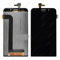 Display Asus ZenFone Max ZC550KL negru - Display LCD