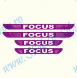 Set Protectii Praguri Ford Focus-Model 6_Tuning Auto_Cod: PRAG-378