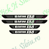 Set Praguri BMW E38-Model 7_Tuning Auto_Cod: PRAG-395