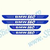 Set Praguri BMW E60-Model 7_Tuning Auto_Cod: PRAG-398