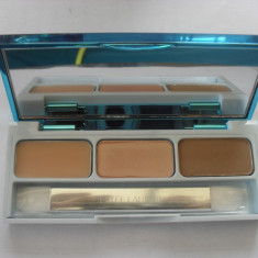 Estee Lauder New Dimension Shape +Sculpt Eye Kit 2, 9g