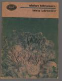 (C6950) STEFAN BANULESCU - IARNA BARBATILOR