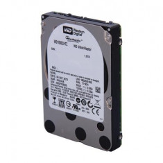! HDD SERVER ! Western Digital VelociRaptor 1 TB 10, 000 RPM, 2.5
