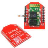 HC-05 Bluetooth Bee V2.0 Master and Slave Module for Compatible Xbee (FS01023)