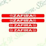 Set Praguri Opel Zafira-Model 5_Tuning Auto_Cod: PRAG-306