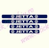 Set Praguri Volkswagen Jetta-Model 5_Tuning Auto_Cod: PRAG-353