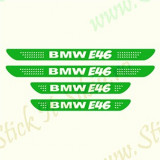 Set Praguri BMW E46-Model 7_Tuning Auto_Cod: PRAG-397