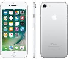 Iphone 7 32gb gold,black,rose,SILVER nou sigilat,cutie, garantiei!PRET:2570lei foto
