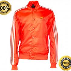 Jacheta / Bluza originala adidas Originals X Pharrell Williams Mens - Marimea S - Jacheta barbati Adidas, Marime: S, Culoare: Din imagine